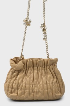 Сумка-кроссбоди Christian Dior