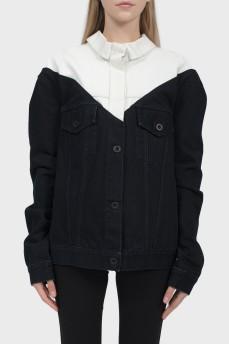 Куртка Project