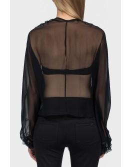 Блуза Dolce & Gabbana
