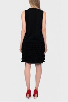 Платье Marziano
