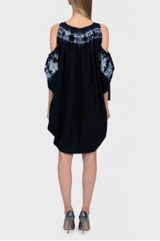 Платье Rachel Comey