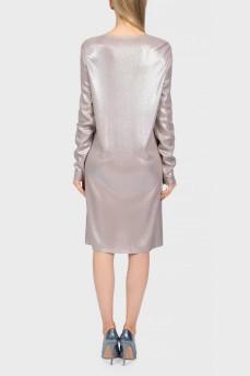 Платье Noname
