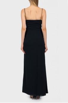 Платье Richmond