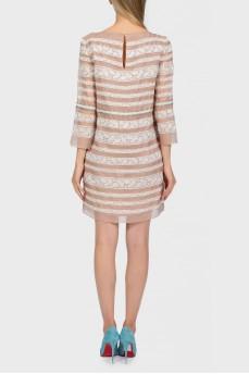 Платье №21