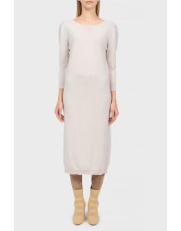 Платье Tabaroni Cashmere