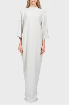 Платье Rick Owens
