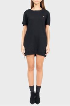 Платье Louis Vuitton