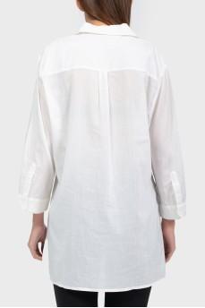 Рубашка Laurel