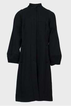 Пальто Francesco Scognamiglio