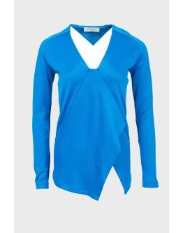 Блуза Sportmax