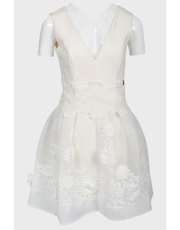 Платье Bronx & Banco