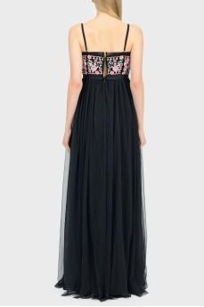 Платье Needle & Thread