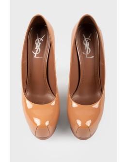 Туфли Yves Saint Laurent (YSL)