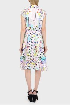 Платье Piter Pilotto