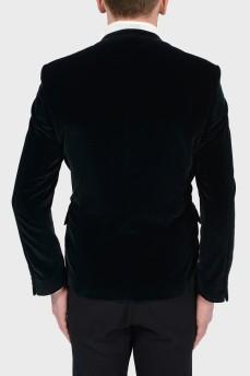Пиджак Vitali Ricci