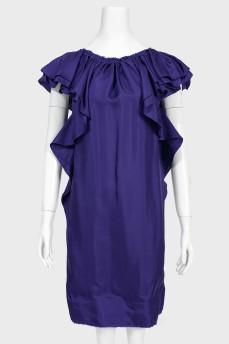 Платье Lavnin