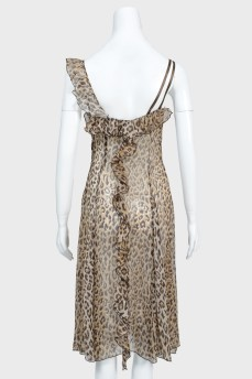 Сарафан Dolce & Gabbana