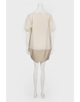 Платье Phillip Lim