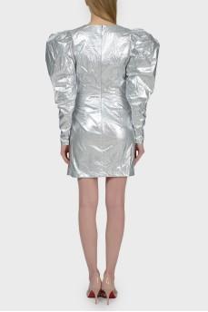 Платье Rotate