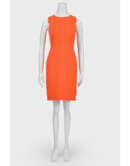 Платье J. CREW