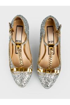 Туфли №21
