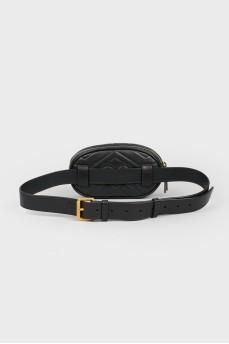 Поясная сумка Marmont Belt Bag